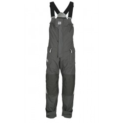 Overalls XM Yachting Offshore
