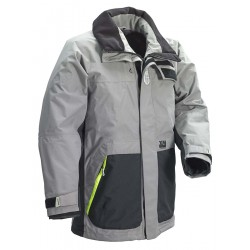 Jacket XM Yachting Costal