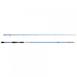 Canna da spinning Riptide R 242 10/35 MH SW - Mitchell