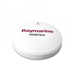 Interfaccia Micro-Talk da Micronet a SeatalkNG (Wireless Wind) - Raymarine