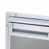 Chassis for WAECO Coolmatic refrigerators