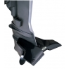 Hydrofoil Classic JR-1 outboard stabilizer - Sting Ray