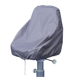 Cover armchair, with polyester waterproof