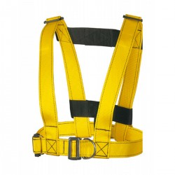 Safety harness - Veleria san Giorgio