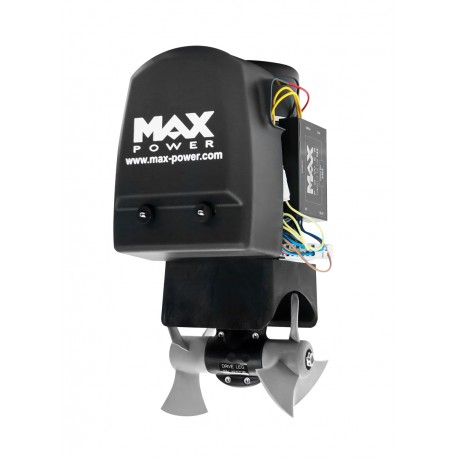 Thruster Max Power CT45 12V