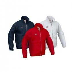 Giubbotto Summer Sailing Jacket resisente all'acqua - Slam