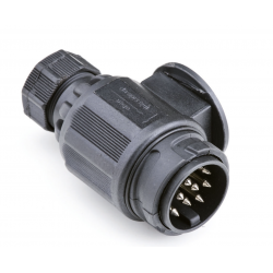 Spina di corrente 12 V - Power Energy Products