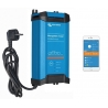 Bluesmart Battery Charger with Bluetooth Connection - Victron IP22