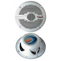 Pair speakers ponds MR50 150W