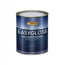 Single-component alchidico - Easygloss