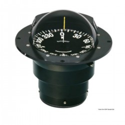 """Compasses with the clearing and light - Globemaster 5"""""""