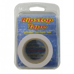 Adhesive tape in lightweight nylon - Ripstop