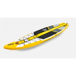 R1 Racing Sup Board 1 pinna - ZRAY